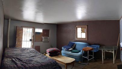 3-living-roomjpg