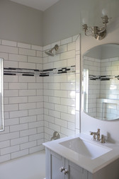9-bathroom2jpg