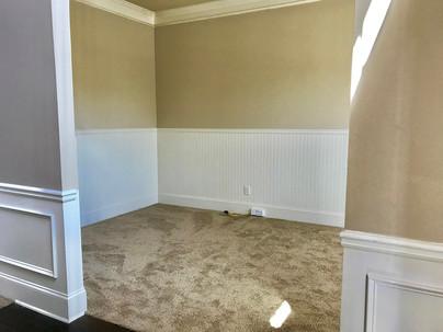 6-side-room-off-foyer_1jpg