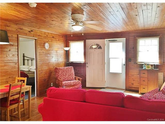 Guest House Living Area View 2.jpg