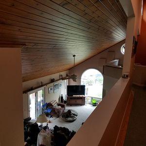 2nd-floor-view1jpg