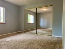 4-bedroom-1-2jpeg