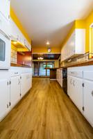 2-kitchen1jpg