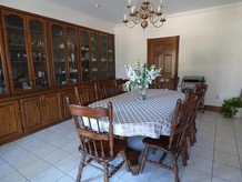 zillow-pic_dining-room_1jpg
