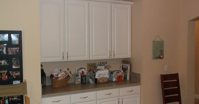 kitchen-built-in-650x340