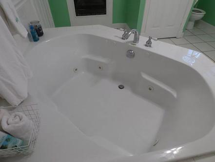 zillow-pic_green-bathroom_4jpg