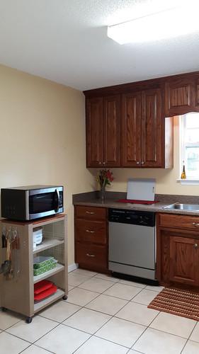 kitchen_4jpg