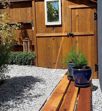garden-shed.jpg