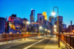 Bigstock_-81525122-Downtown-Minneapolis-