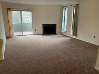 5-living-room-cjpg