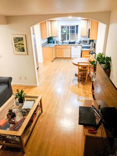 15-living-roomjpg