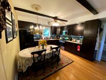 14-kitchen-ajpg