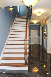 1. upstairs.jpg