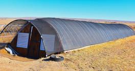 27-greenhouse-1-editedjpg