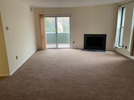 6-living-room-djpg