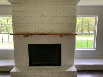 fireplace-closeupjpg