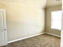 34-upstairs-br-1_1jpg