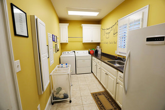 laundry-room_2jpg