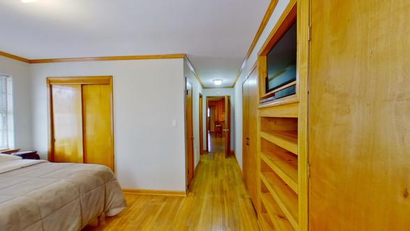 6-master-bedroomjpg