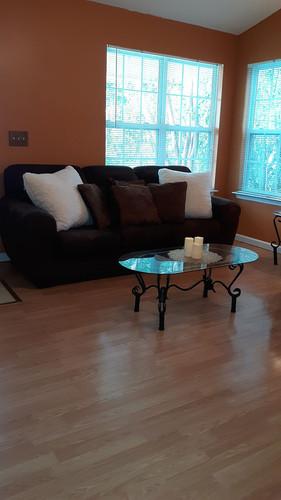living-room_9jpg
