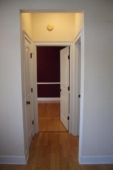 front-room_3jpg