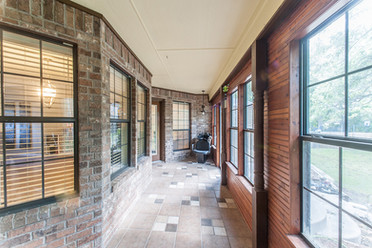 covered-patio-2jpg
