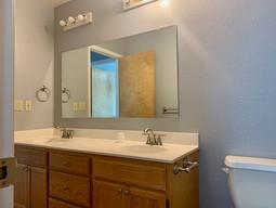 17-bathroom-2-1jpeg