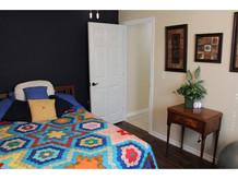bedroom1-3jpg