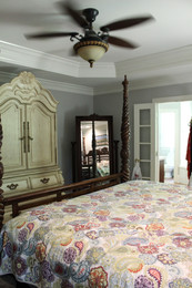 2-master-bedroomjpg