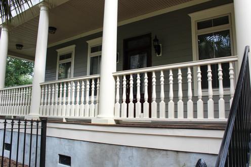 1. Porch.jpg