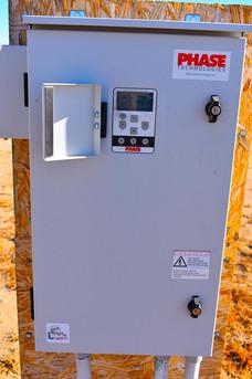 30-irrigation-water-monitor-editedjpg