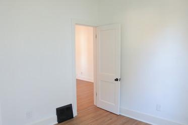 6-bedroom2bjpg