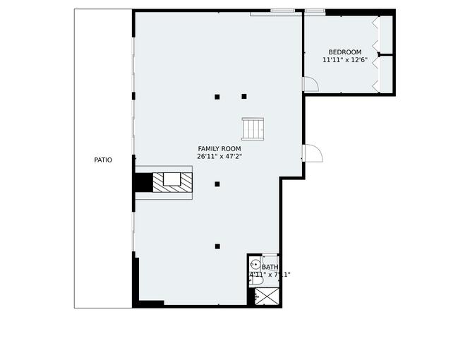 floor-1-6n377-state-route-31-st-charles