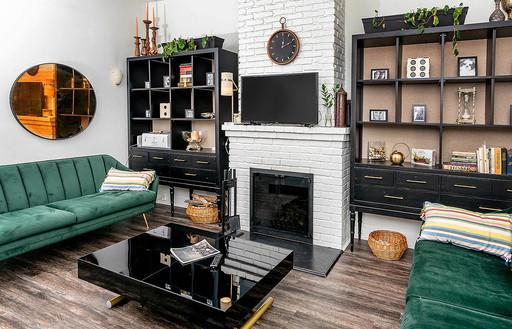 livingroom-2_13_e_branchjpg