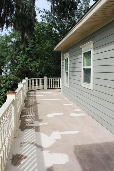 1. upper balcony.jpg