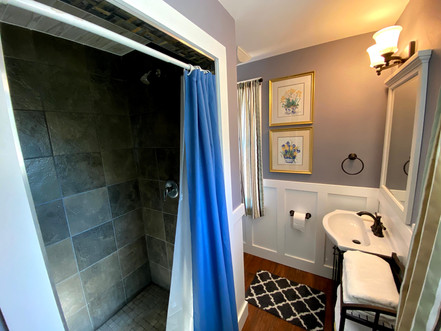 21-full-bath-3bjpg