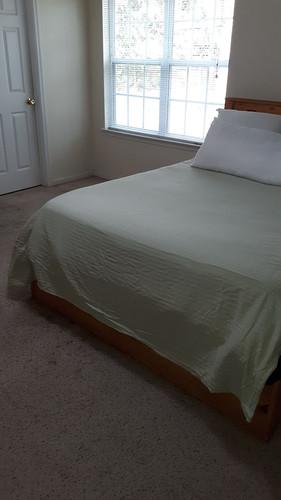 master-bedroom_11jpg