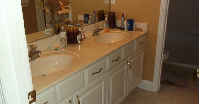 guest-bath1-650x340