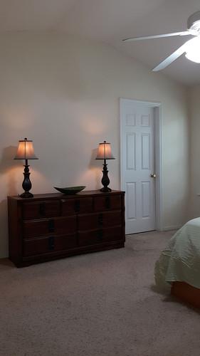 master-bedroom_3jpg