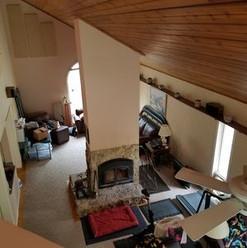second-floor-view2jpg