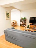 12-living-room-6jpg