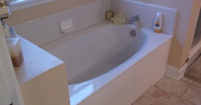 master-tub-1-650x340