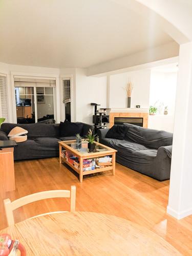 16-living-room-5jpg
