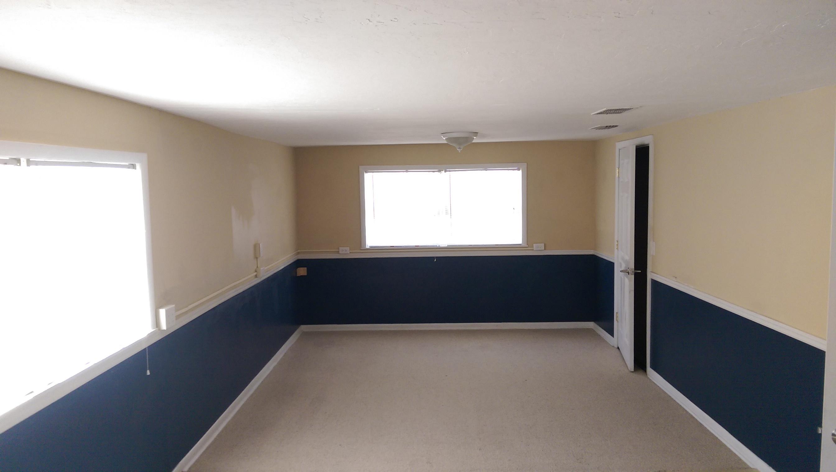 Room 1 - 4