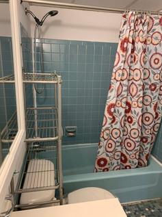 21-full-bath-bdjpg