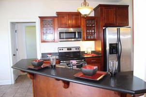 kitchen_8jpg