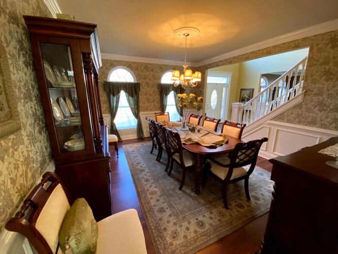 5.-dining-room-c.jpg