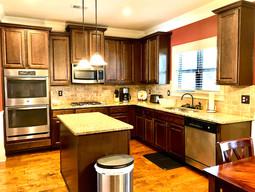16-kitchen_3jpg