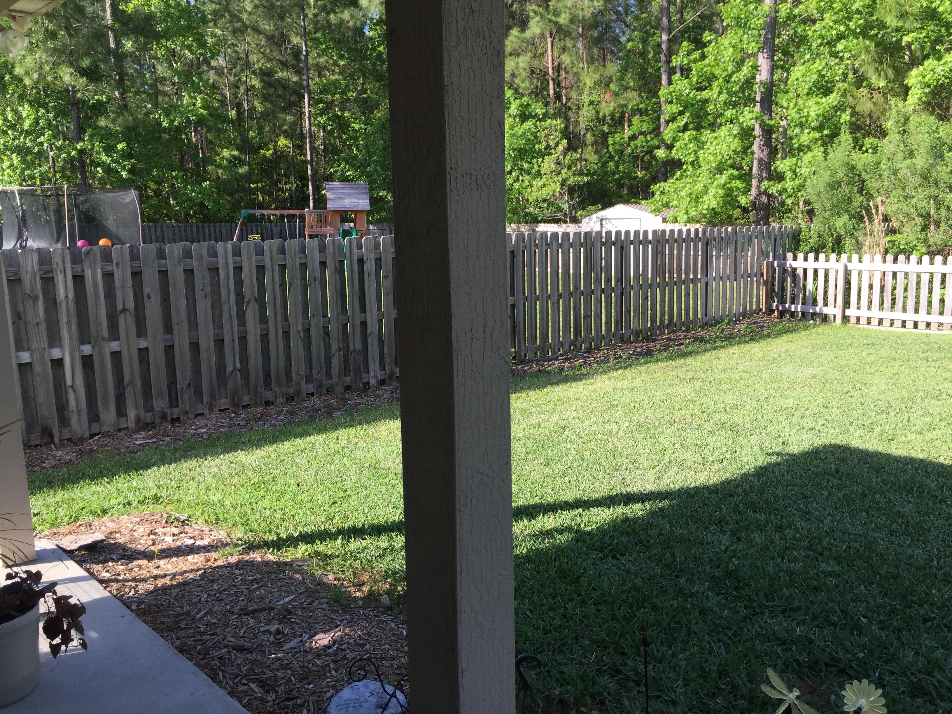 Yard-2