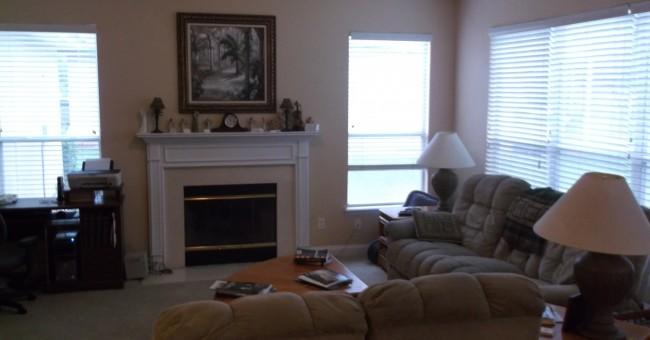family-room-22-650x340